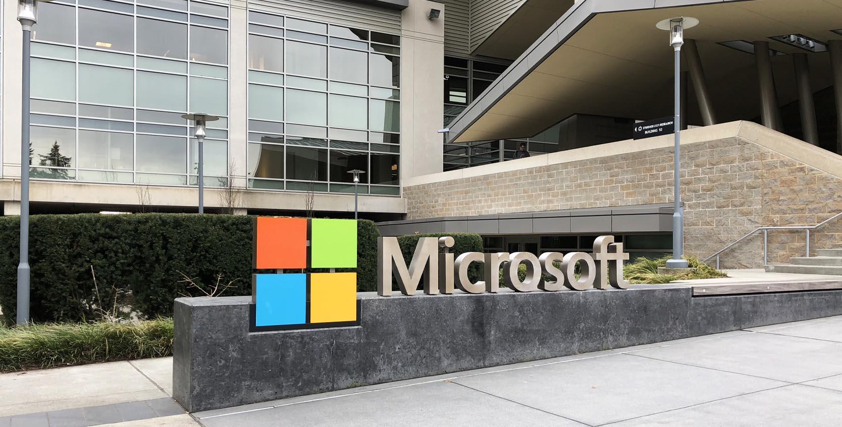 Office 365 versus Microsoft 365
