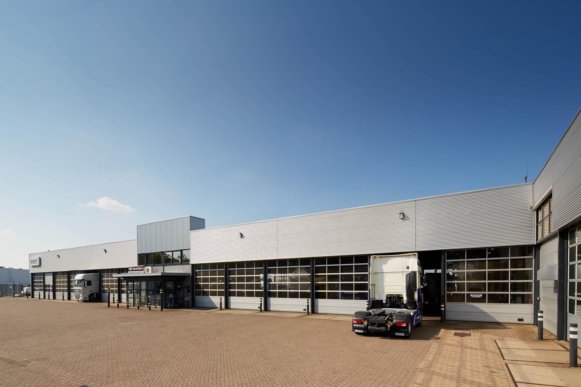 LenGo Automotive Group