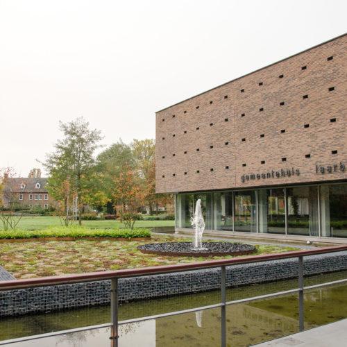Gemeente Gemert-Bakel-Laarbeek