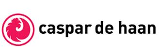 Caspar de Haan