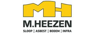 M.Heezen