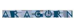 Aragorn ICT Dienstverlening